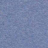 Sweaters, GREY BLUE 5, swatch