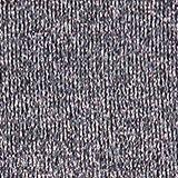 Lurex jumper containing organic cotton, GUNMETAL, swatch