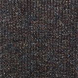 Wool: glittering, multi-colour jumper, GUNMETAL, swatch
