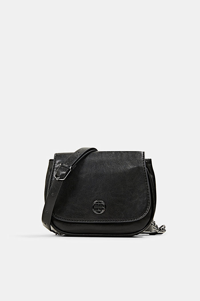 2-in-1 bag Susie T., BLACK, detail image number 0