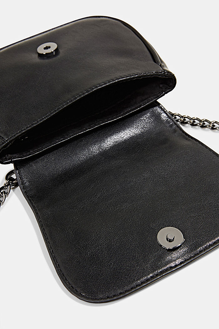 2-in-1 bag Susie T., BLACK, detail image number 4