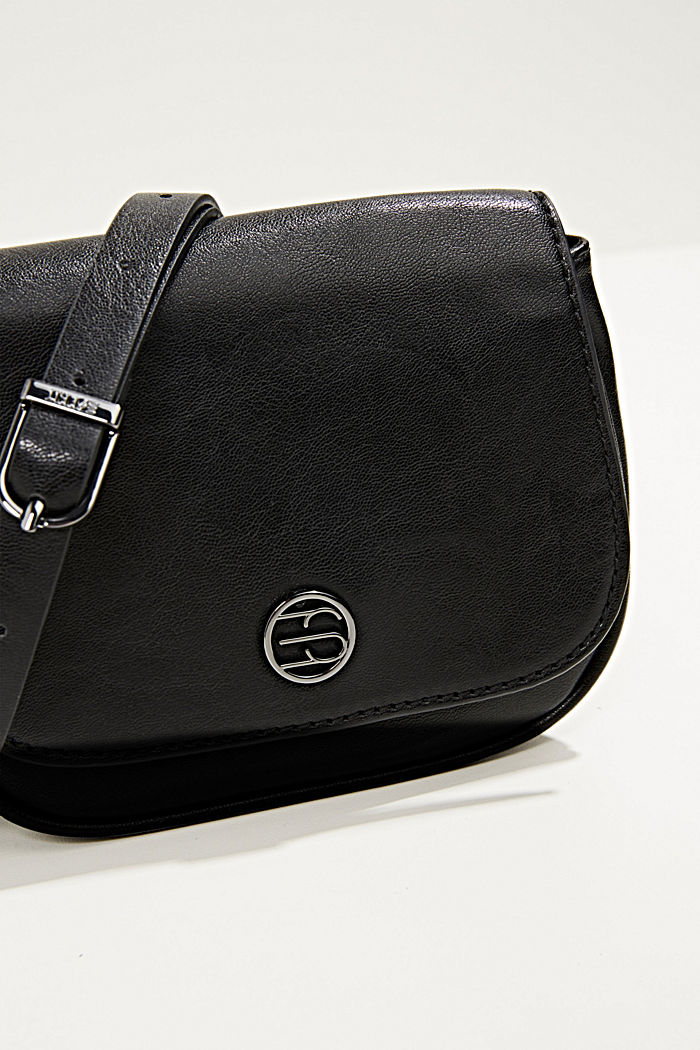 2-in-1 bag Susie T., BLACK, detail image number 3