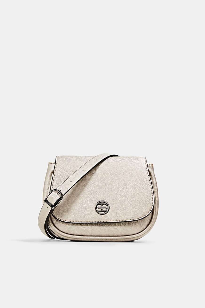 2-in-1 bag Susie T.