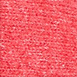Recycled: Headband with knot effect, PINK FUCHSIA, swatch