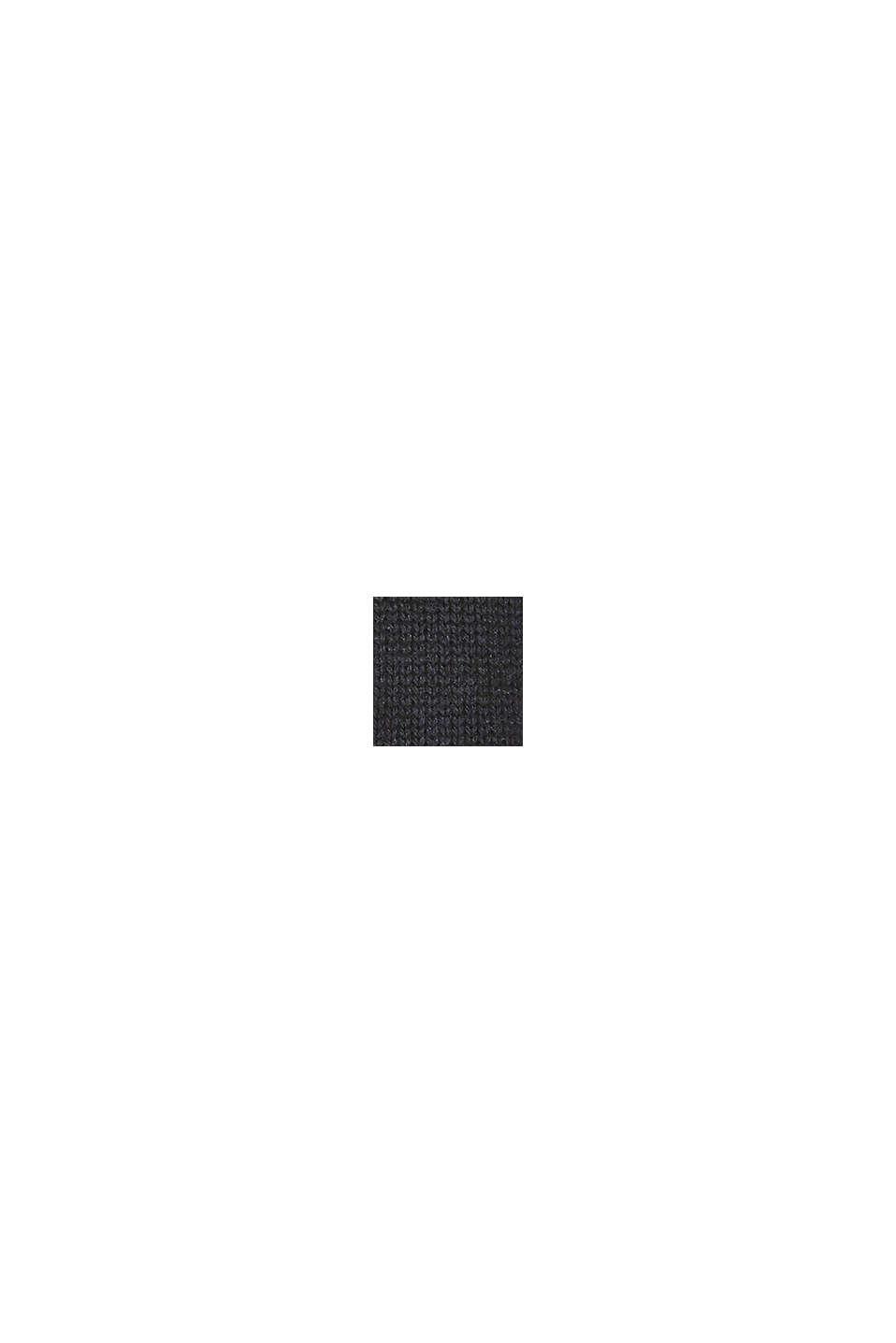 Guanti con imbottitura 3M™Thinsulate™, BLACK, swatch