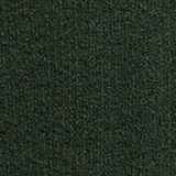 Wool blend: Jumper with button details, DARK GREEN, swatch