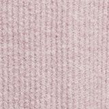 Wool blend: Jumper with button details, MAUVE, swatch