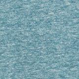 Melange long sleeve top with organic cotton, DARK TEAL GREEN 2, swatch
