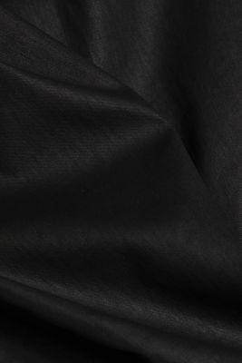 Jeans, BLACK RINSE, detail