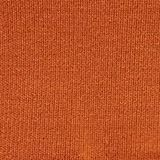 Strickkleid mit LENZING™ ECOVERO™, RUST BROWN, swatch