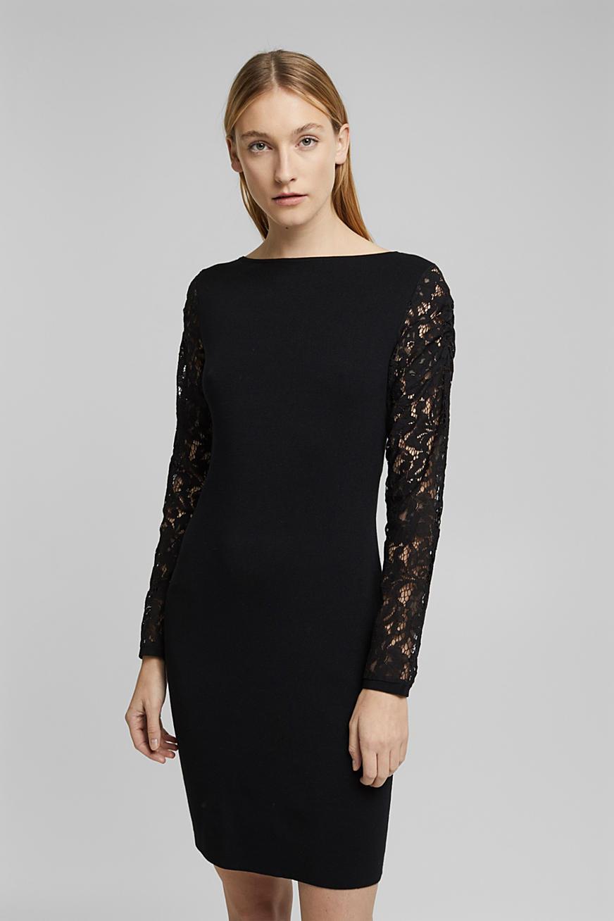 Kleider für Damen online kaufen  ESPRIT
