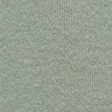 Jumper in an alpaca/wool blend, PASTEL GREEN, swatch