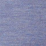 Stehkragen-Pullover aus 100% Wolle, BLUE LAVENDER, swatch