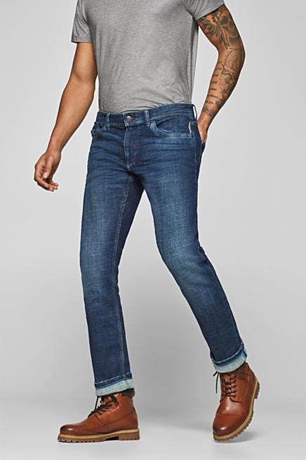 2f6566fa044e3 Esprit  Jeans pour homme à acheter sur la Boutique en ligne