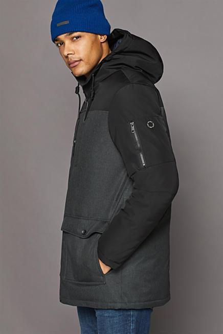 Children Men amp; For Esprit Online Fashion Shop Women In The gnRXI1q