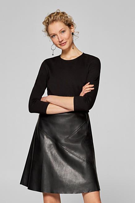 Esprit Mode für Damen, Herren   Kinder im Online-Shop   Esprit 3e86652bc7