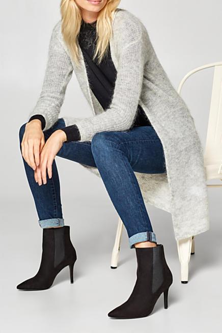 Damenschuhe im Online Shop kaufen   ESPRIT 1d795e88b6