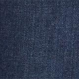 Pants denim, BLUE DARK WASH, swatch