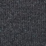 Sweaters, DARK GREY 4, swatch
