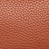 Bags, RUST BROWN, swatch