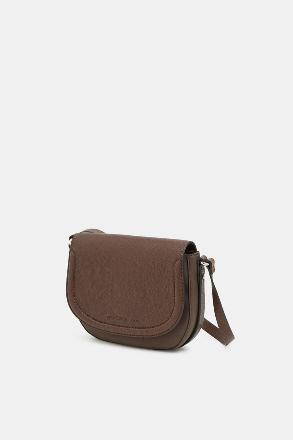 Bags, BROWN, detail image number 2