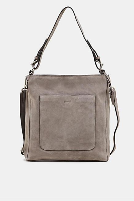sehr bekannt offizieller Preis klassische Stile Taschen & Portemonnaies für Damen im Online Shop | ESPRIT