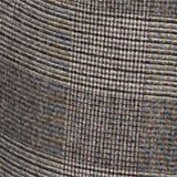 Pants woven, TAUPE, swatch