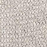 Sweaters, LIGHT GREY 2, swatch