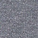 Sweaters, GUNMETAL 5, swatch