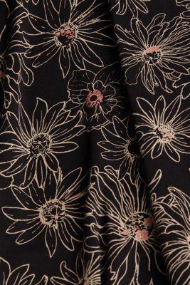 T-Shirts, BLACK 3, detail