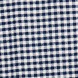 Shirts woven Regular fit, LIGHT GREY, swatch