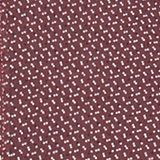 Shirts woven Slim fit, GARNET RED, swatch
