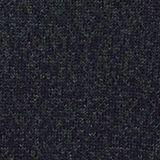Sweaters, DARK GREEN, swatch