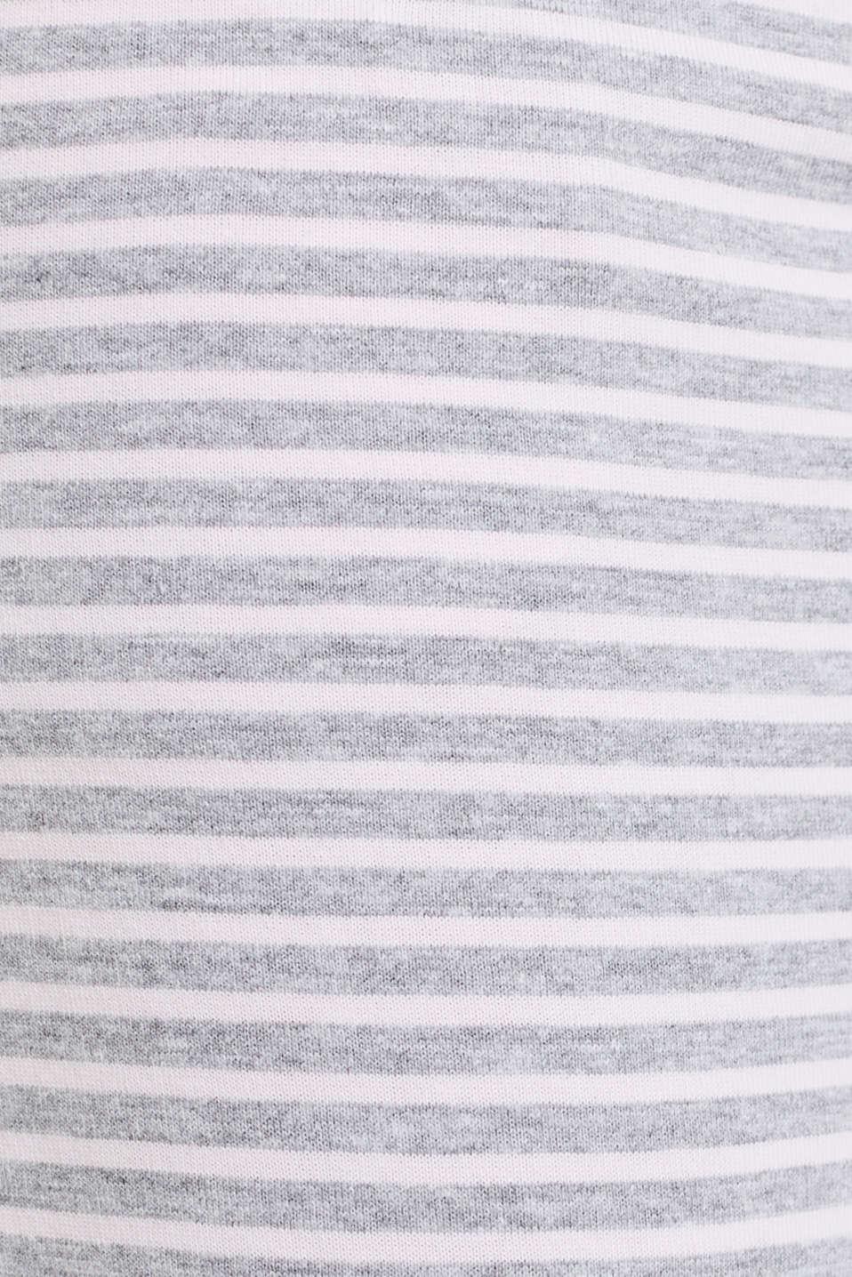 Nightpants, PASTEL PINK, detail image number 3