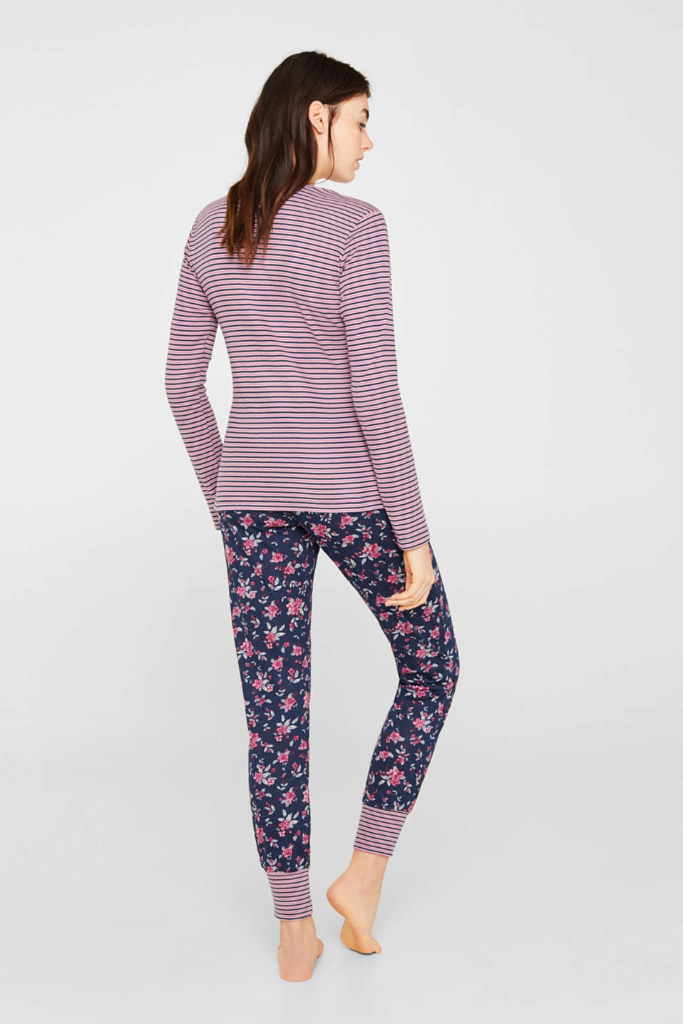 Pyjamas, INK, detail image number 1