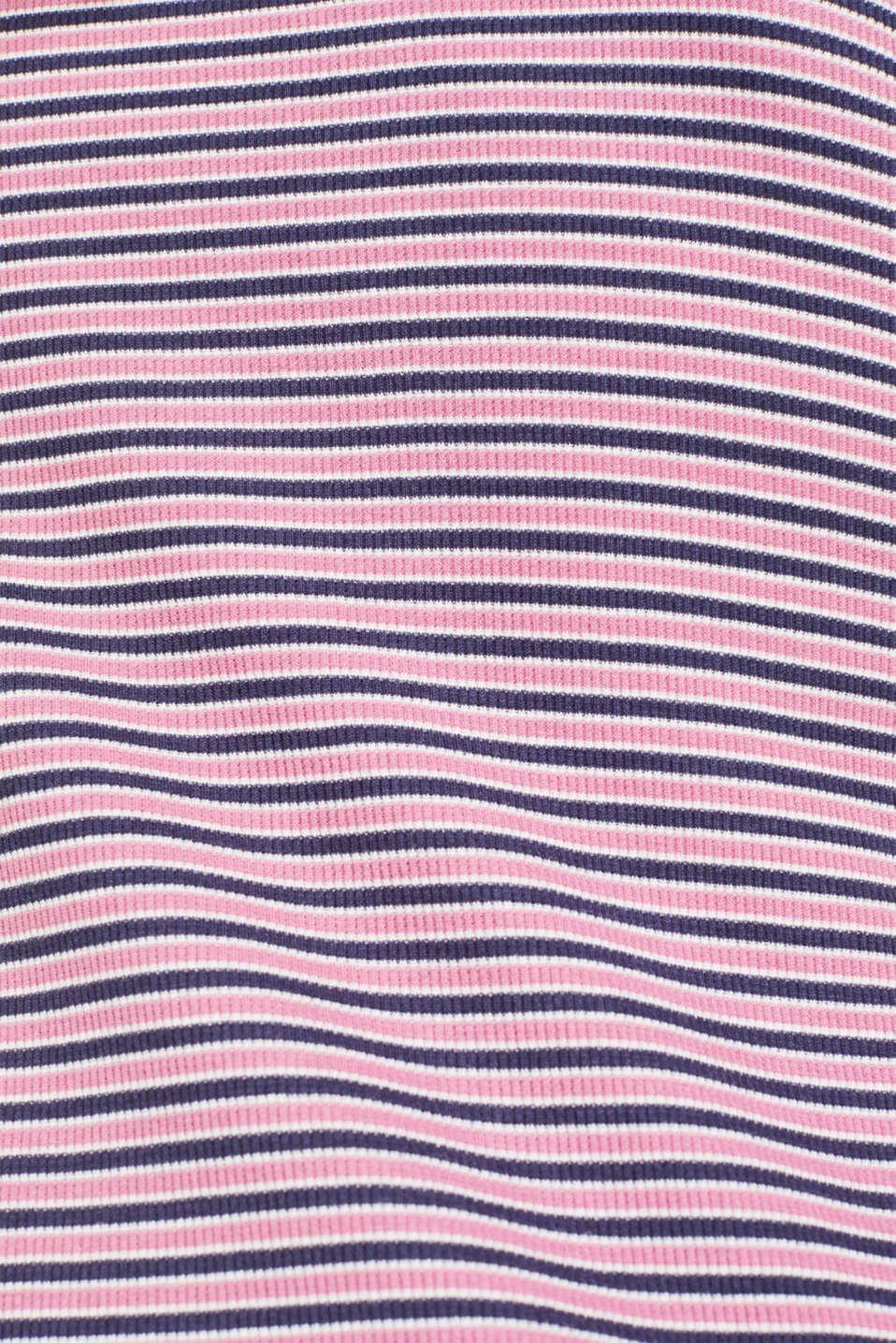 Pyjamas, INK, detail image number 2