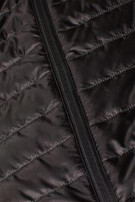 Jacket with 3M™ Thinsulate™ technology