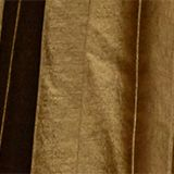 Skirts light woven, GOLD, swatch