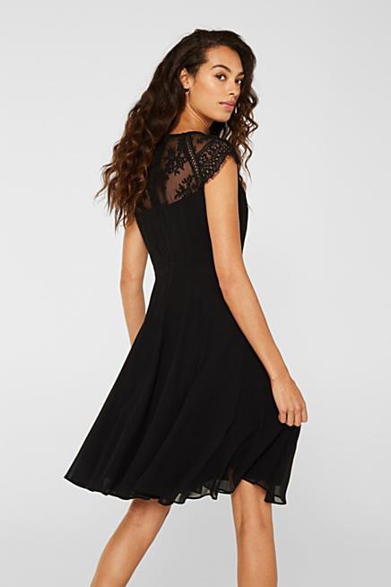Damenkleider online bestellen ‣ dein Kleid von ESPRIT