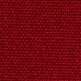 Blazers woven, DARK RED, swatch