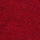 Sweaters, DARK RED, swatch