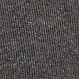 Fine knit bolero with LENZING™ ECOVERO, GUNMETAL 5, swatch