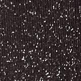 Glittering bolero with LENZING™ ECOVERO™, BLACK, swatch
