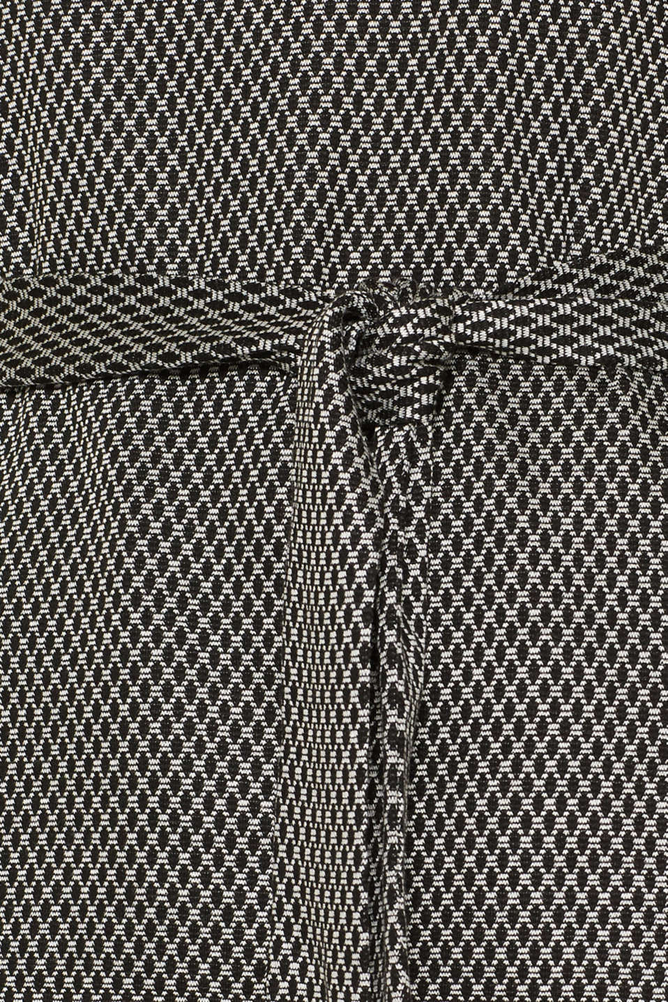 T-Shirts, GREY, detail image number 4