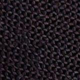 Bluse aus LENZING™ ECOVERO™, BLACK, swatch