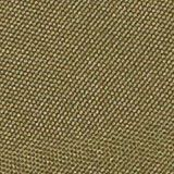 Recycled: Coat with 3M™ Thinsulate™ filling, KHAKI GREEN, swatch