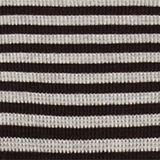 Lonsgleeve aus 100% Organic Cotton, BLACK, swatch