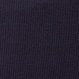 Jumper made of 100% organic cotton, NAVY, swatch