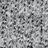Wool blend: Hat with a rolled edge, MEDIUM GREY, swatch
