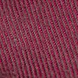Striped scarf featuring LENZING™ ECOVERO™, DARK PINK, swatch